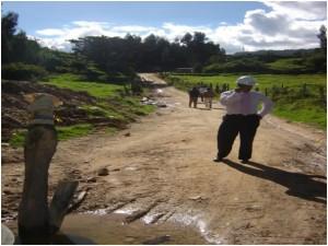 Vídeo Ahorrar el Agua y Cuidar en Medio Ambiente - Empoduitama SAESP